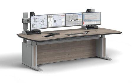 Bild für Kategorie Ergocon-Workstation