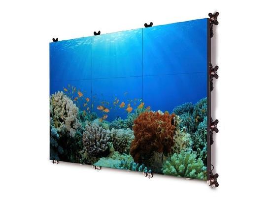 Bild von BARCO UNISEE LCD DISPLAY 500